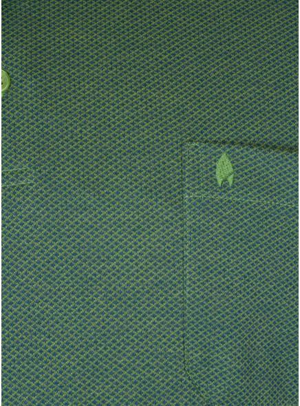 Тенниска Ragman 210502102RG-042