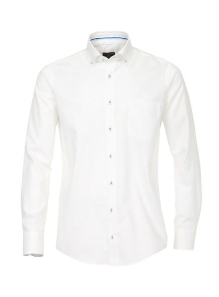 Рубашка повс. Casa Moda 21081810CA-020
