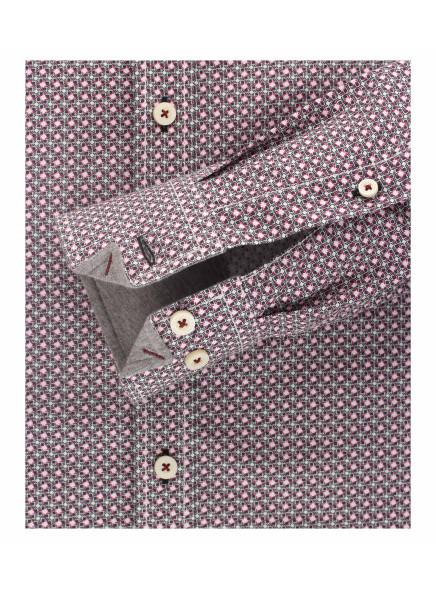 Рубашка повс. Casa Moda 21081812CA-334