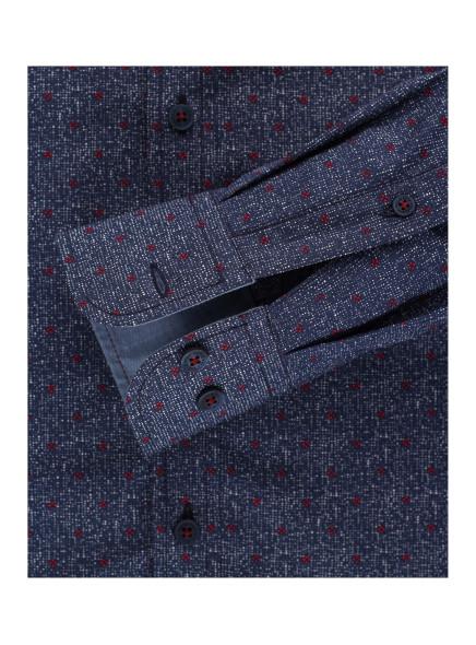 Рубашка повс. Casa Moda 2108181CA-350