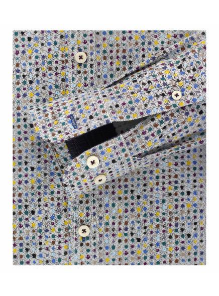 Рубашка повс. Casa Moda 2108182CA-614