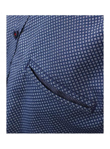 Рубашка повс. Casa Moda 2108183CA-250