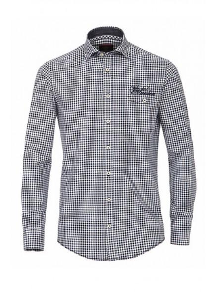 Рубашка повс. Casa Moda 2108185CA-220