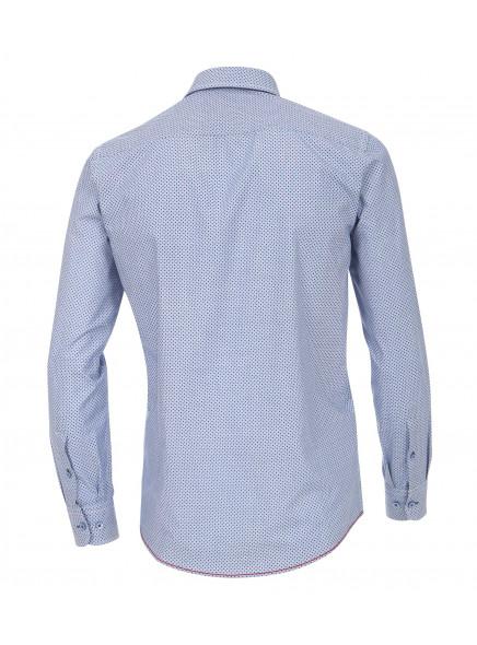 Рубашка повс. Casa Moda 2108187CA-653