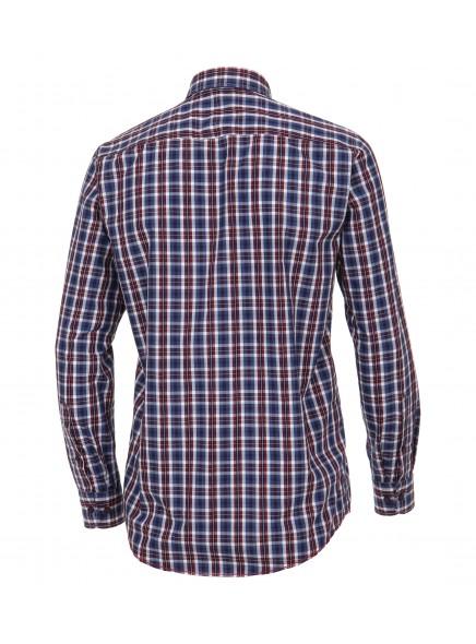 Рубашка повс. Casa Moda 2108188CA-251