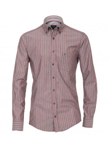 Рубашка повс. Casa Moda 2108189CA-113
