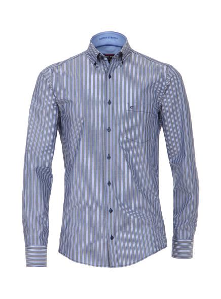 Рубашка повс. Casa Moda 2108189CA-152