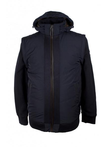 Куртка Bugatti 2111163BU-050