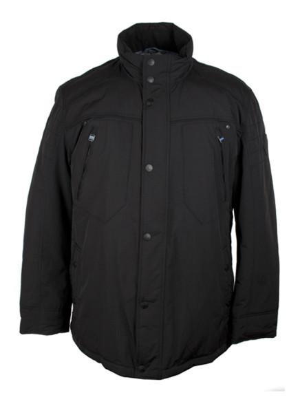 Куртка Calamar 2112165CL-010