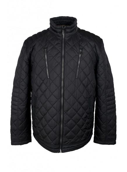 Куртка Calamar 2112166CL-010
