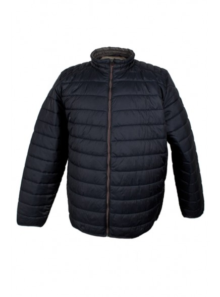 Куртка Calamar 2112168CL-050