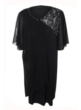 Платье Lady Xl