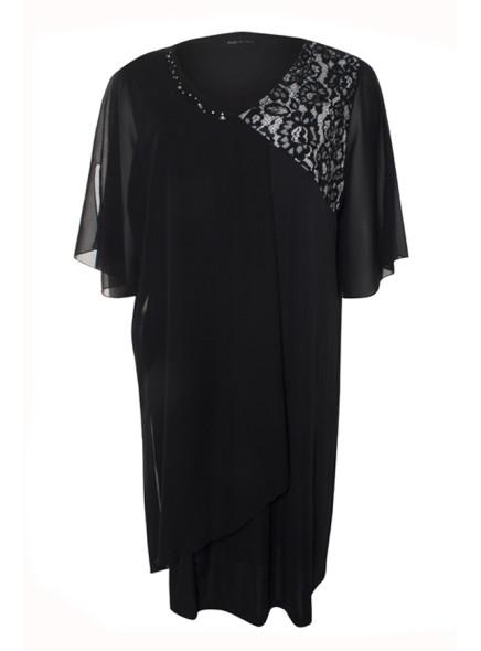 Сукня Lady Xl 2202186LX-010