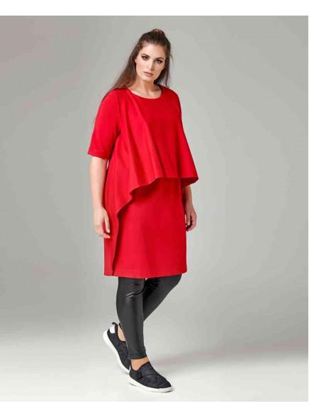 Платье Mat 22081810MT-030