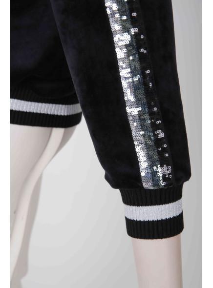 Куртка спорт. Mat 22081811MT-010