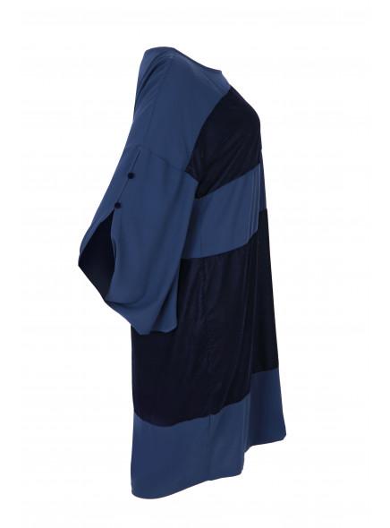 Платье Mat 22081814MT-052