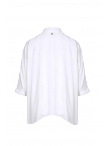 Блуза Mat 22081820MT-020