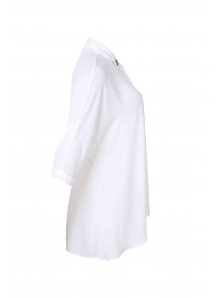 Блуза Mat