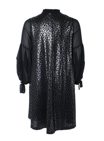 Платье Mat 2208185MT-315