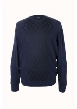 Пуловер Zegna