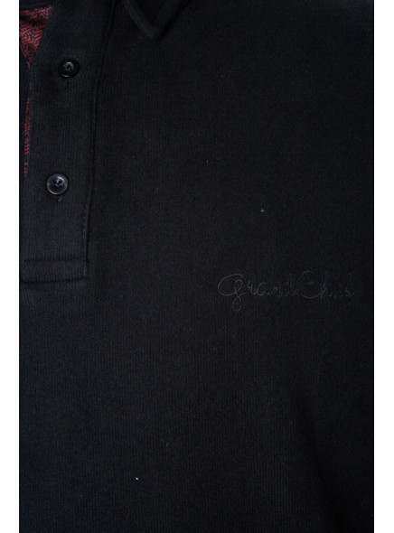 Поло Grand Chief 2210184DM-010