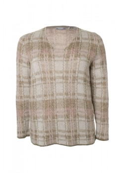 Пуловер  Rabe