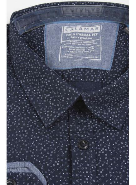 Рубашка повс. Calamar 2212163CL-350