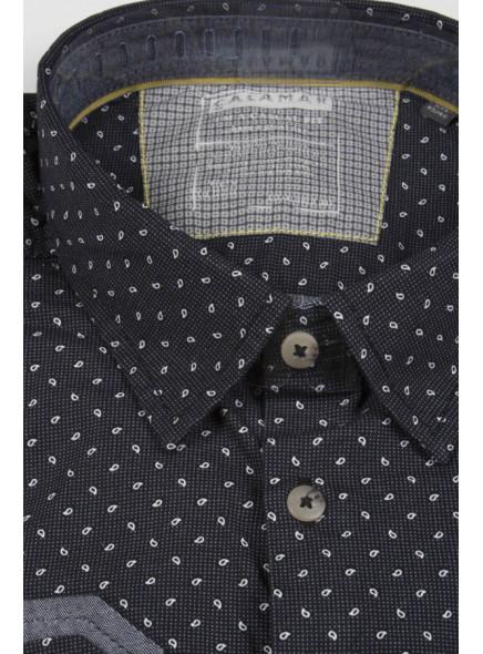 Рубашка повс. Calamar