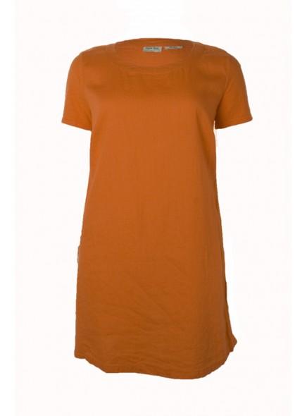 Платье к/р Open End 23041822NO-081