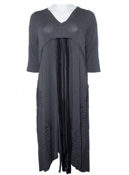 Сукня Divas 23081720IB-313