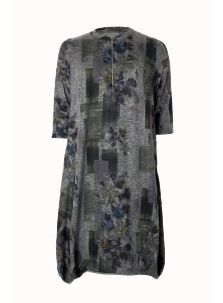 Платье Divas 23081811IB-312
