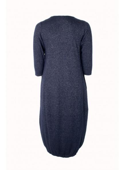 Платье Divas 23081812IB-351