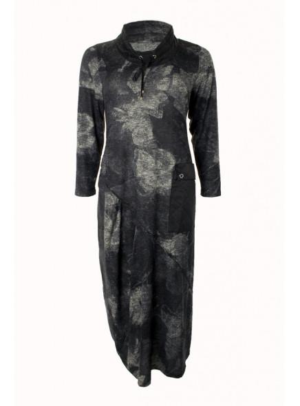 Платье Divas 23081813IB-312
