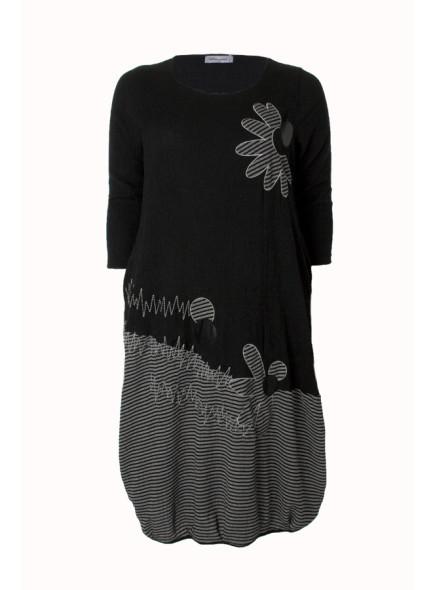 Платье Divas 23081814IB-310