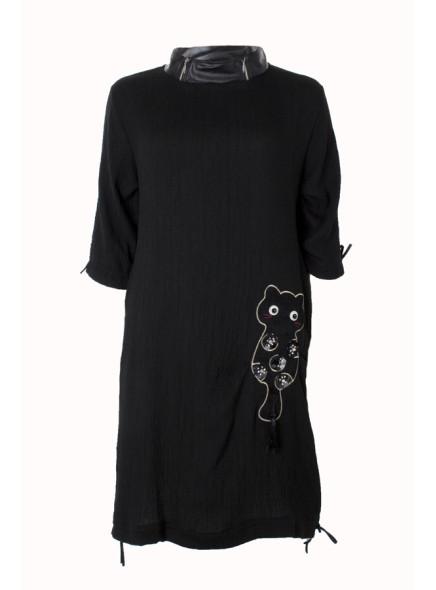 Платье Divas 23081815IB-010