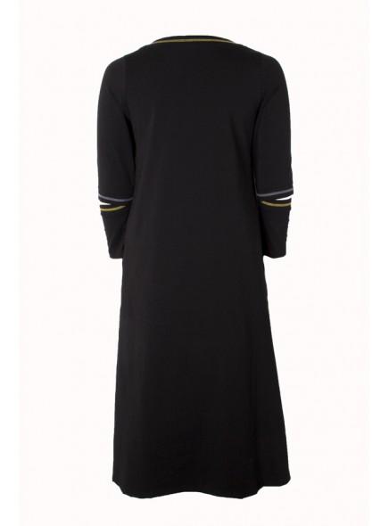 Платье Divas 23081816IB-310