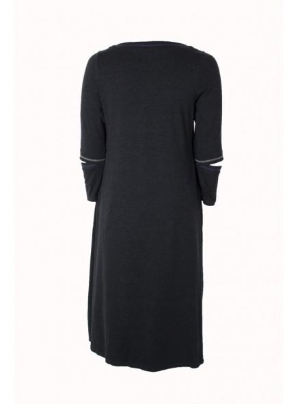Платье Divas 23081816IB-312
