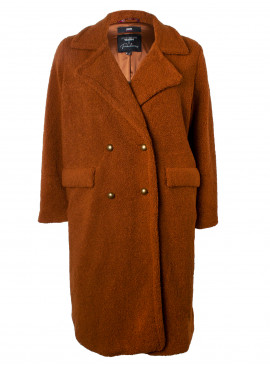 Пальто Yesta