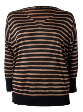 Пуловер Yesta