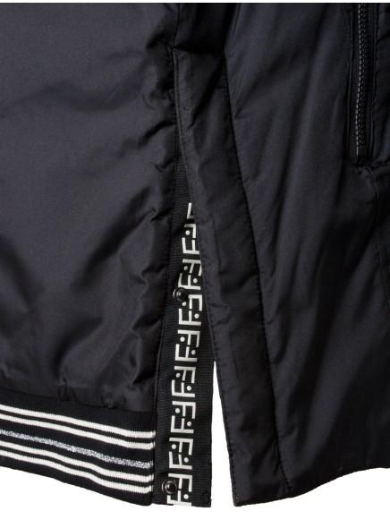 Куртка Frandsen 2310208FN-010