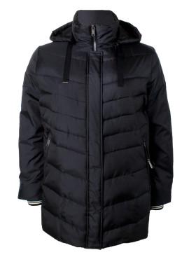 Куртка Frandsen