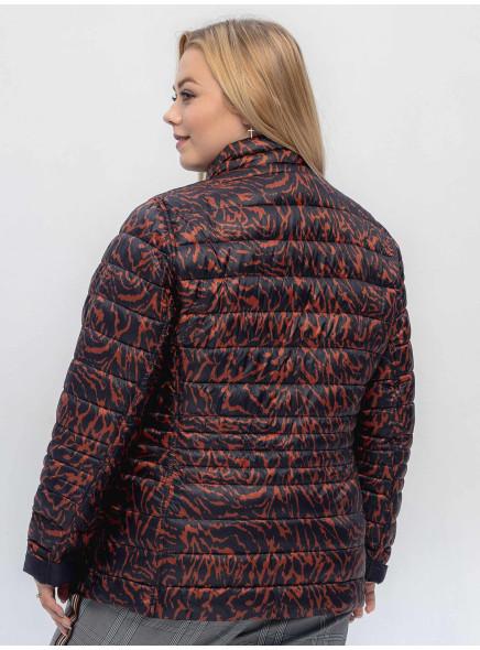 Куртка Frandsen 2310209FN-310