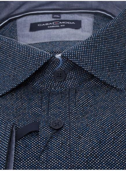 Рубашка повс. Casa Moda 2311195CA-352