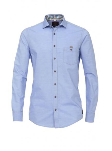 Рубашка повс. Casa Moda 2402176CA-153