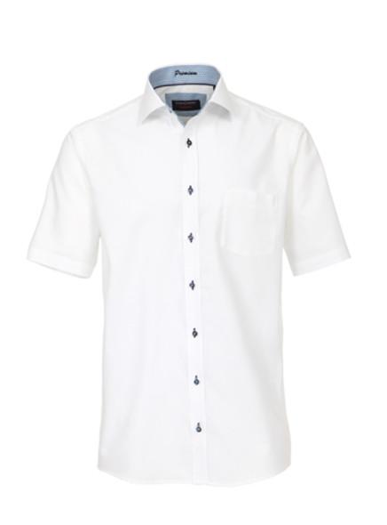 Рубашка к/р Casa Moda 2402179CA-020