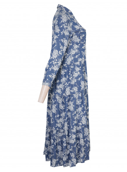 Сукня Mat Mat 24032134MT-353