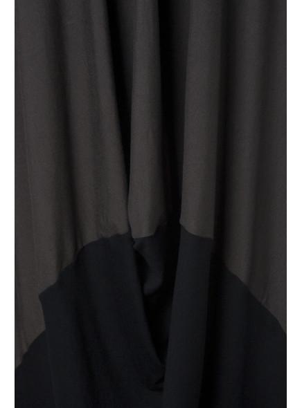Платье Fiorella Rubino 24041911MH-043