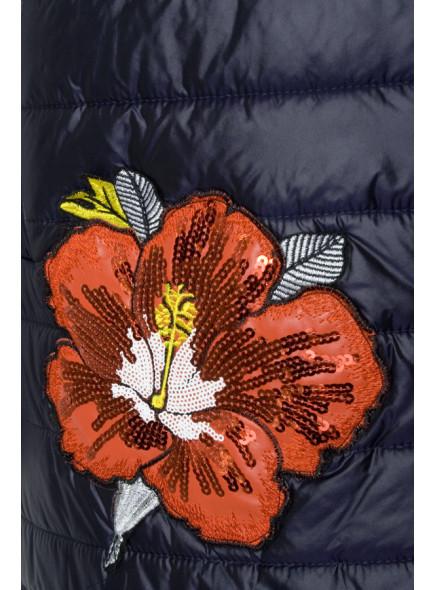 Куртка Extrem 2408180MB-351