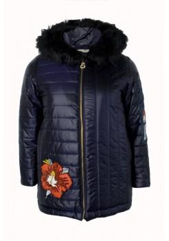 Куртка Extrem