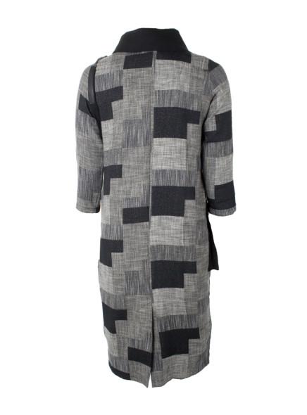 Платье Zedd Plus 24081811MB-312